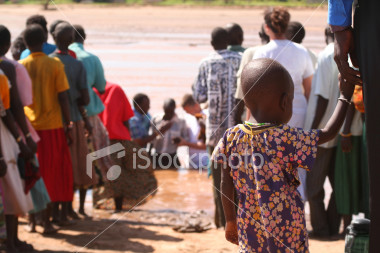 afrika-inisiatief-kerke