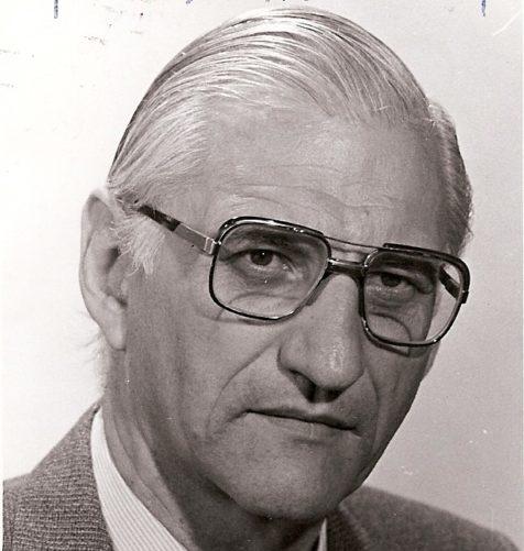 Heinz JA 1