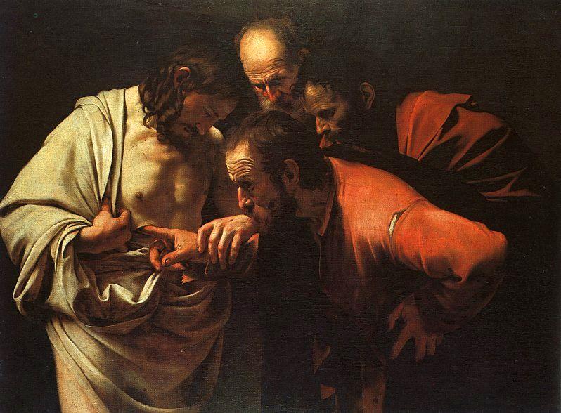 Jesus historiese