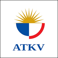 ATKV logo ecke borge