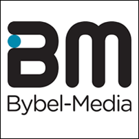 Bybel-media ecke borge