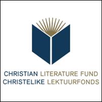 christelike lektuurfonds clf ecke borge