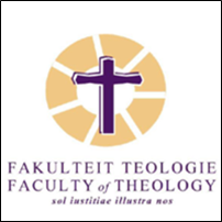 Teologiese fakulteit van stellenbosch universiteit