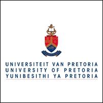 universiteit-van-pretoria-logo-ecke